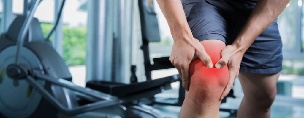Ready to Overcome Your Hip and Knee Pains? Give Physio a Try