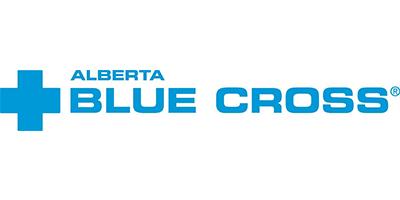 alberta-blue-cross-logo