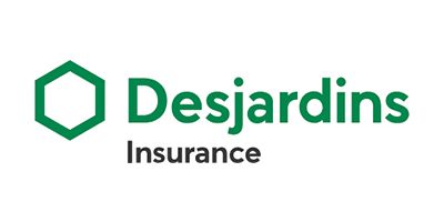 desjardins-ability-physiotherapy