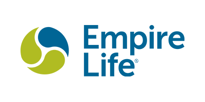 empire-life-ability-physiotherapy
