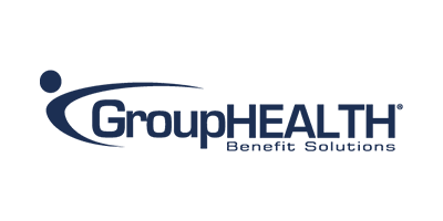 group-health-ability-physiotherapy