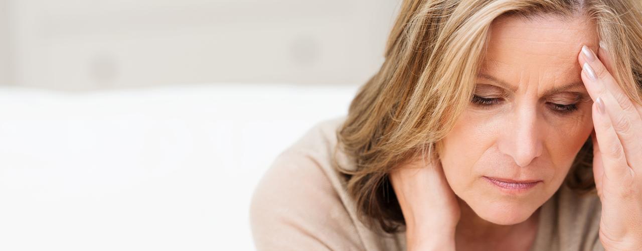 Headaches Pain Relief Calgary, Alberta