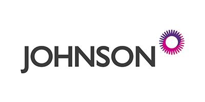 johnson-ability