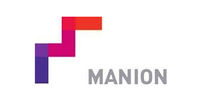 manion-ability-physiotherapy