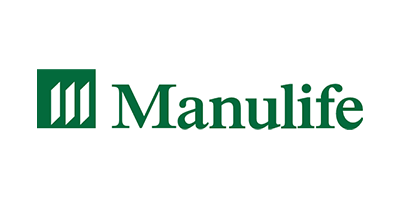 manulife-ability-physiotherapy