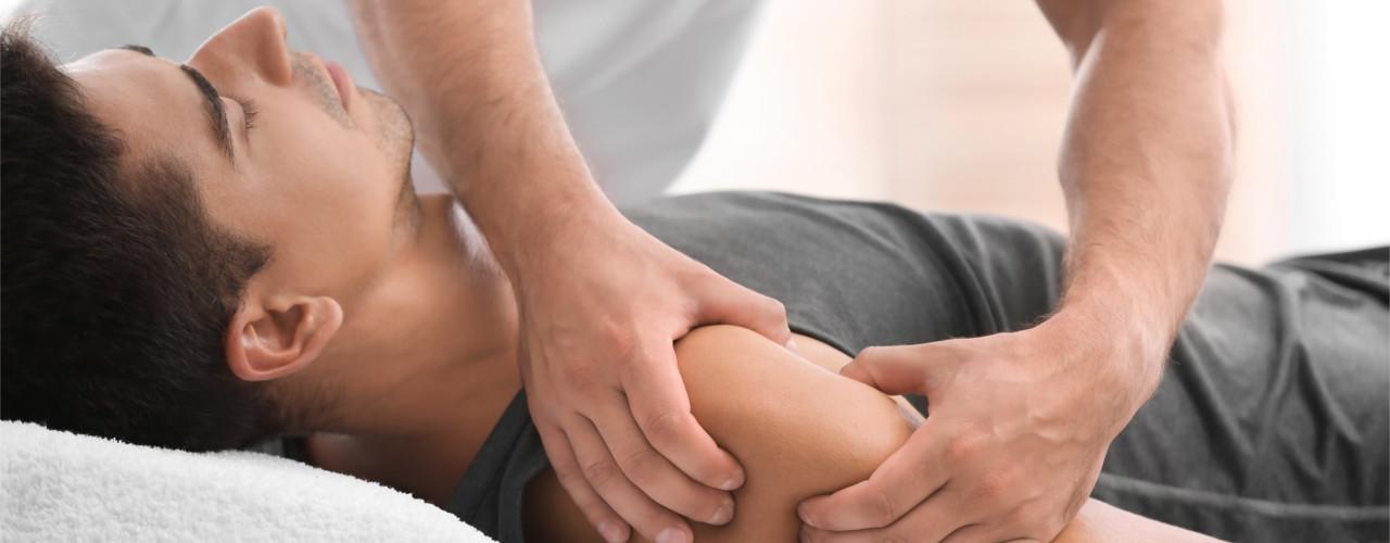 Therapeutic Massage Therapy Calgary, Alberta