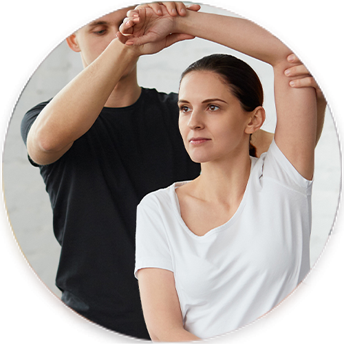 physiotherapy-ability-physiotherapy