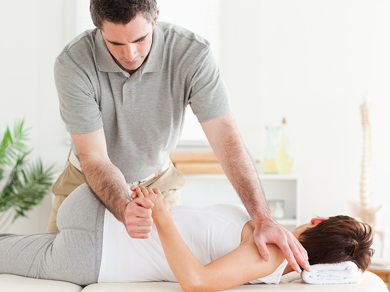 request-appointment-ability-physiotherapy