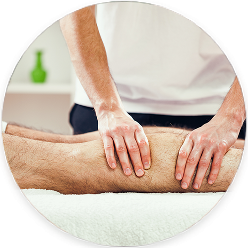 therapeutic-massage-ability-physiotherapy