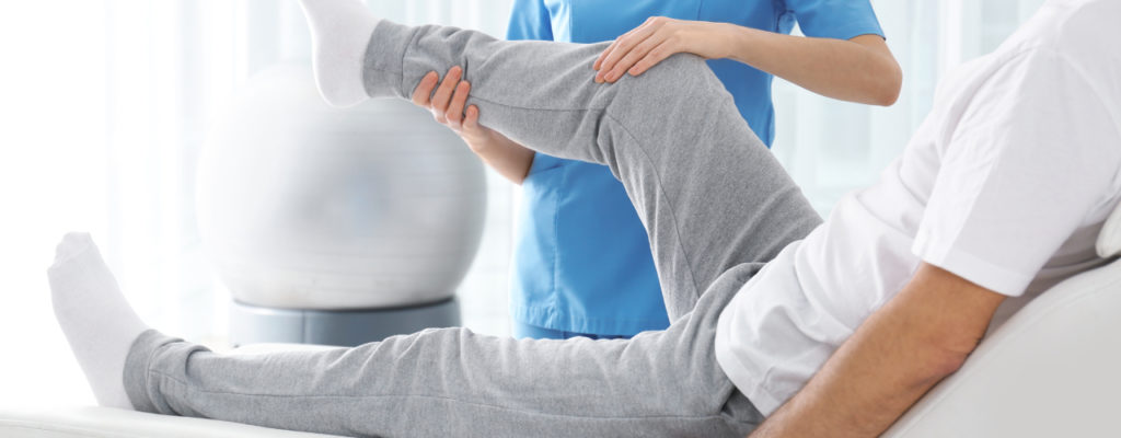 Make the Most of Your Surgery with Physiotherapy