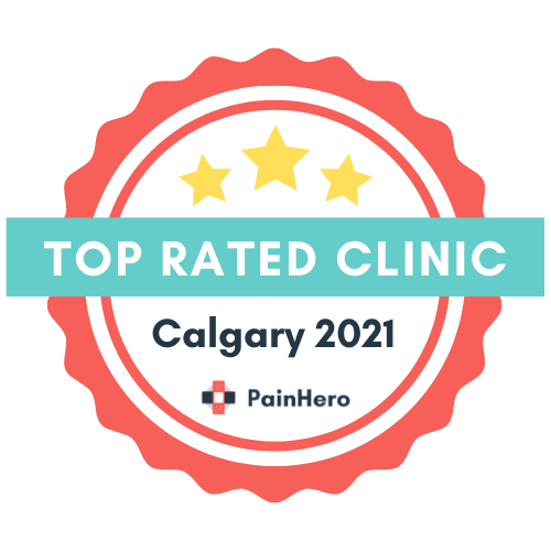 PainHero Badge - Top Rated 2020 - Calgary (7)